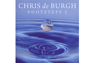 Chris de Burgh - FOOTSTEPS 2 [CD]
