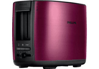 PHILIPS HD2628/00