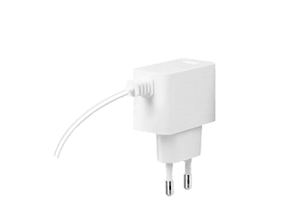 SBS MOBILE Reseadapter 90/240 V 1.000 MA IPHONE 4/S