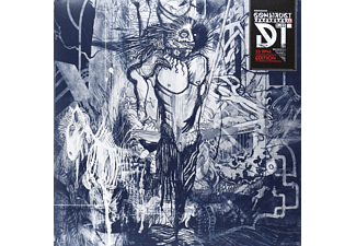 Dark Tranquillity - Construct (Vinyl) - (LP + Download)