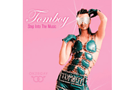 Tomboy - Step Into The Music [CD]