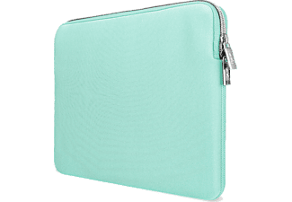 ARTWIZZ Neoprene, Sleeve, 12 Zoll, MacBook, Mint