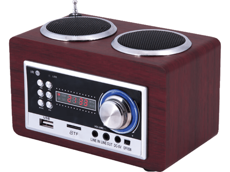 goldmaster-sr-122-bluetooth-radyo