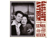 "The Gaslight Anthem - Senor And The Queen Ep (10"") [Vinyl]"