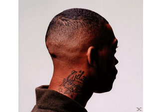 Wiley - 100 Percent Publishing - (CD)