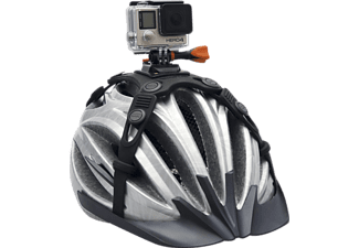 ROLLEI Actioncam Helmet Mount Bicycle Pro - (21626)