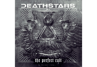 Deathstars - The Perfect Cult - (CD)