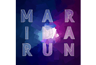 Run - Marida [CD]