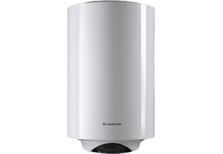 ARISTON PRO PLUS 100 V 1,8K EU villanybojler