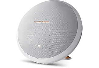HARMAN KARDON Onyx Studio 2 Wit