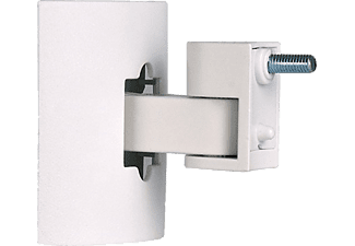 BOSE UB-20 Series II wall/ceiling bracket White