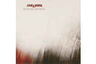 The Cure - Seventeen Seconds (Remastered) [Vinyl]