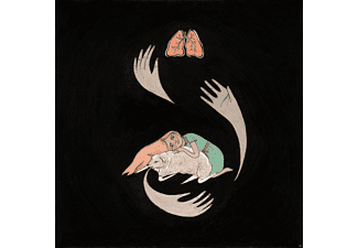 Purity Ring - Shrines - (Vinyl)