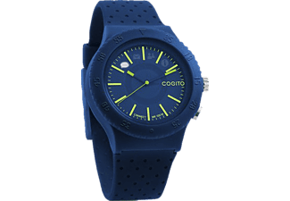 COGITO Smartwatch POP Bleu (CW3-0-005-01)
