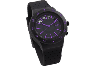 COGITO Smartwatch POP Noir (CG-95-005)