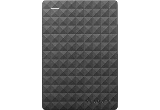 SEAGATE 1.5 TB USB 3.0 Expansion Portable Drive