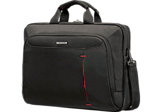 "SAMSONITE GuardIT 16"" Datorväska - Svart"