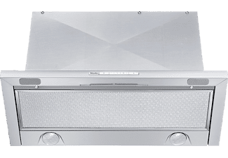 MIELE DA 3466 STAINLESS STEEL