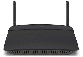 LINKSYS EA2750 Dual-Band Router