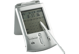 LEXIBOOK Touchman radio (TM400)