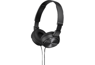 SONY Casque audio On-ear (MDRZX310APB.CE7)