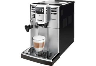 SAECO Machine expresso (HD8914/01)