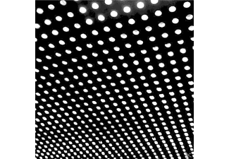 Beach House - Bloom (New Edition) - (CD)