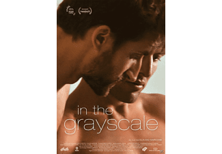 In the Grayscale - (DVD)