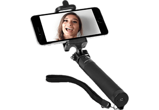 FRESH N REBEL Wireless Selfie Stick #2 (5SS110BL)