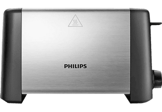 PHILIPS HD4825/90 Daily Collection