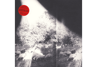Godspeed You! Black Emperor - Asunder, Sweet And Other Distress - (LP + Download)