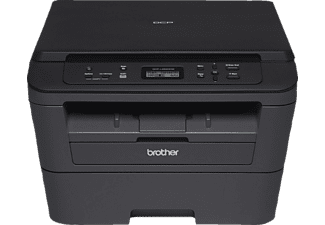 BROTHER Imprimante multifonction (DCP-L2520DW)