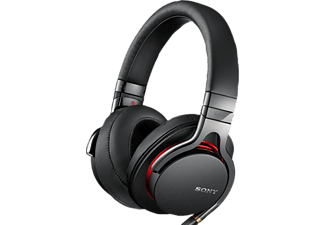 SONY Casque audio (MDR1AB)