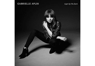 Gabrielle Aplin - Light Up the Dark (CD)