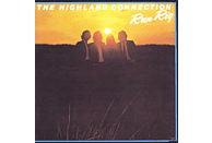 Runrig - The Highland Connection [CD]
