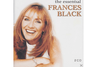 Frances Black - The Essential Collection - (CD)