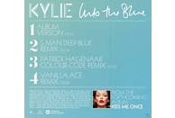 Kylie Minogue - Into The Blue [Maxi Single CD]