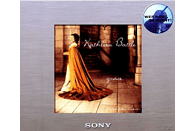 Kathleen Battle, Kathleen/sadin/boychoir/+ Battle - Sacred Music [CD]