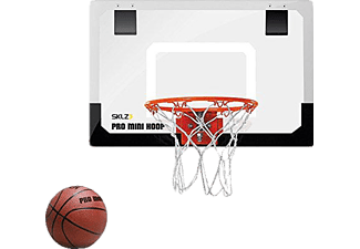 SKLZ Pro Mini Hoop XNS000007 Mini Basketbol Potası