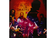 Alice in Chains - MTV Unplugged [Vinyl]