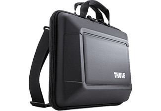 "THULE Gauntlet 3.0 13"" MacBook Pro/ Ultrabook Çanta"