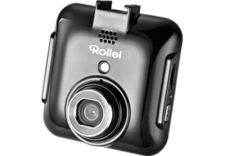 ROLLEI 40130 CarDVR-71, HD Dashcam Farb-Panel Display