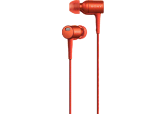 SONY Oortjes h.ear in NC (MDREX750NAR.CE7)
