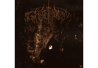 Wolves In The Throne Room - Two Hunters - (CD)