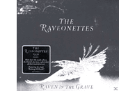 The Raveonettes - Raven In The Grave [CD]