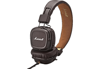 MARSHALL Hoofdtelefoon On-ear Major II (155692)