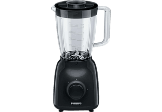 PHILIPS Blender (HR2104/90)