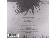 A Sunny Day In Glasg - Sea When Absent [CD]
