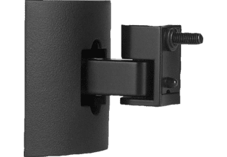 BOSE UB-20 Series II wall/ceiling bracket Black