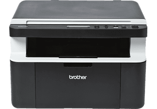 BROTHER DCP-1612W Laserdrucker